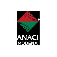 anaci modena 3