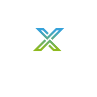 domox 3