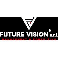 future vision 3