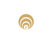prestige agency 3