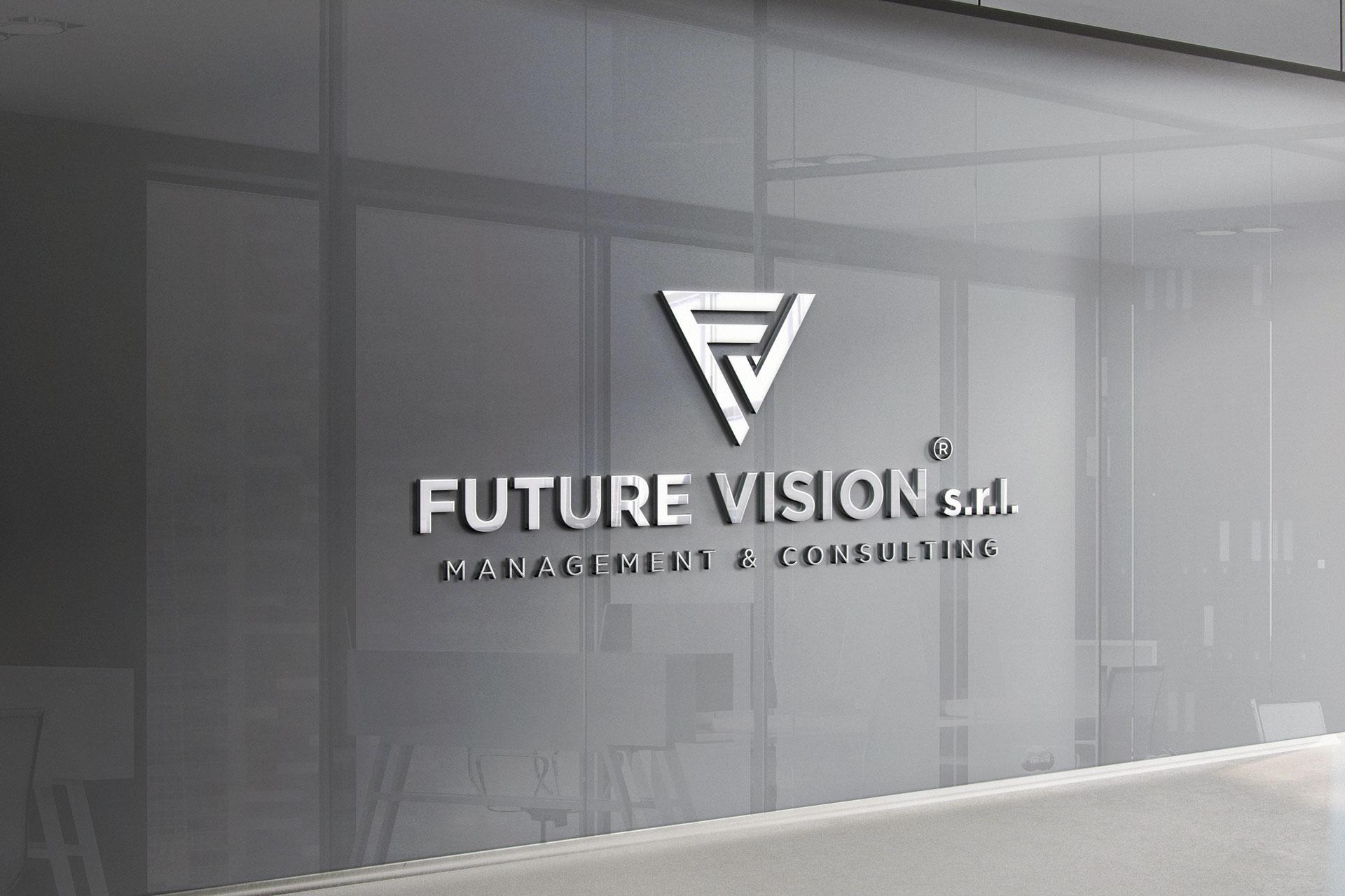 Future Vision srl – Management & Consulting