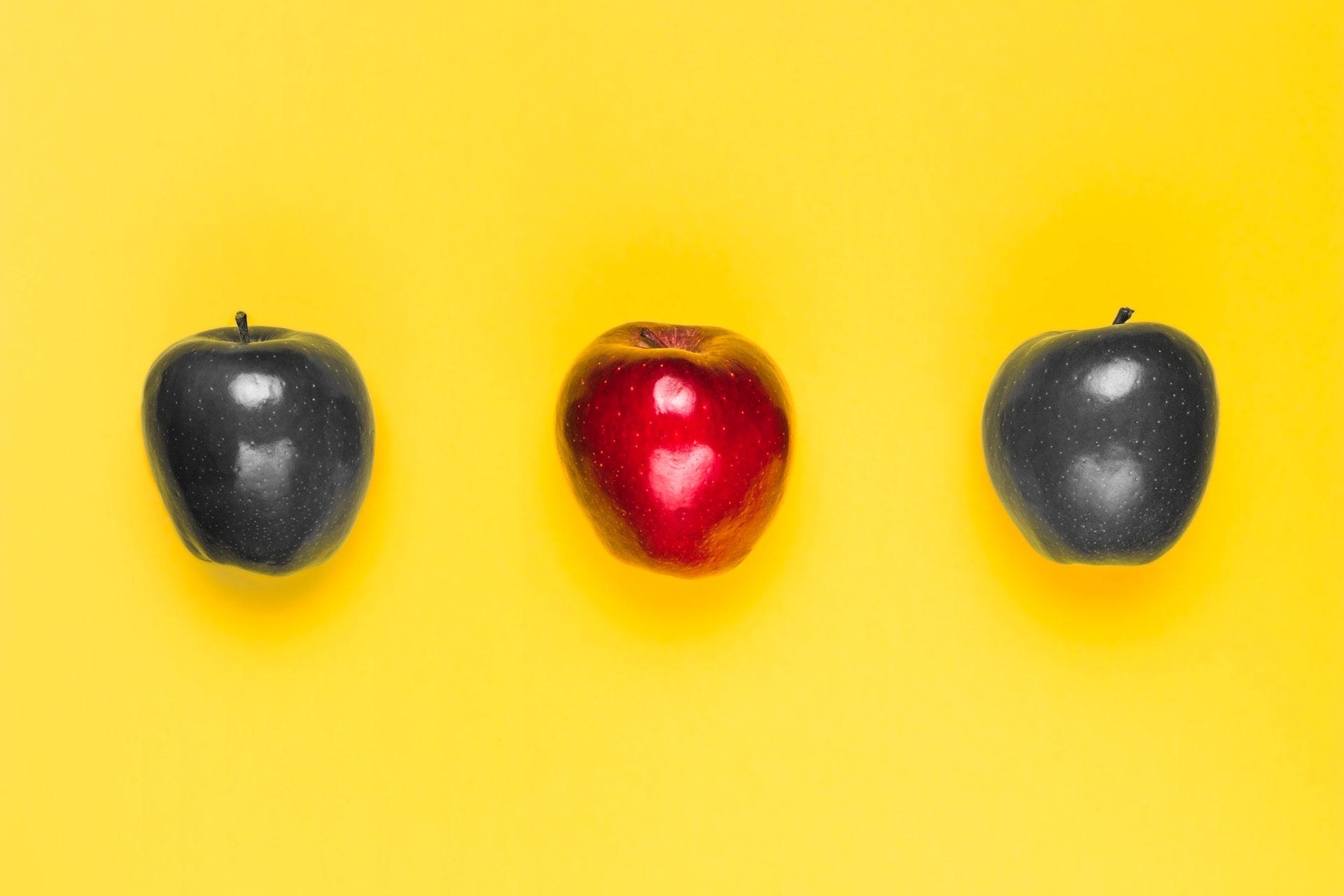 Responsabilità sociale e brand reputation