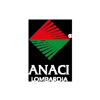 anaci lombardia 2