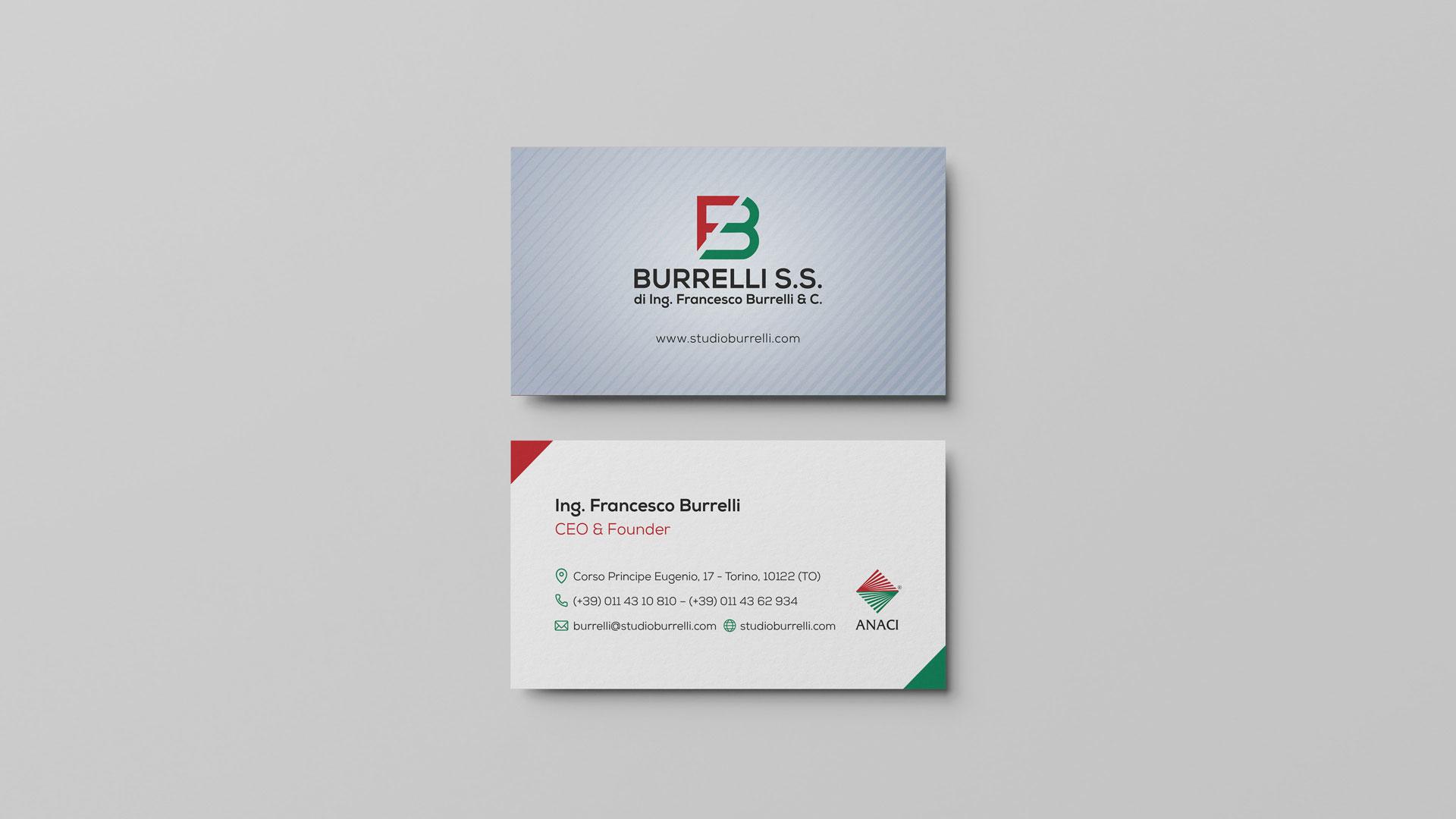 Biglietto-da-visita-Burrelli
