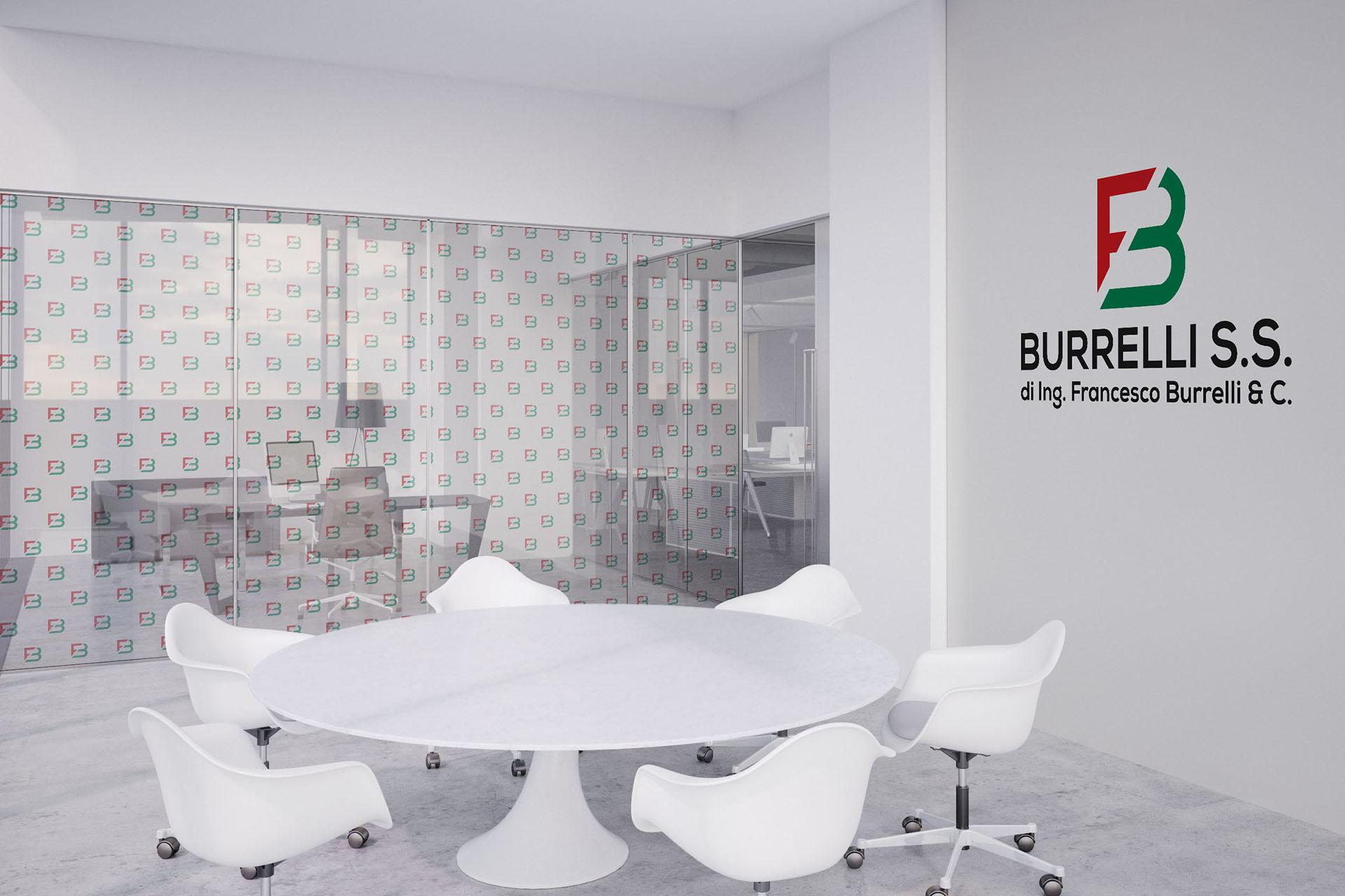 Ufficio Burrelli